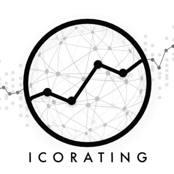Kraken, Cobinhood and Poloniex Ranked Safest Crypto Exchanges by ICORating 13