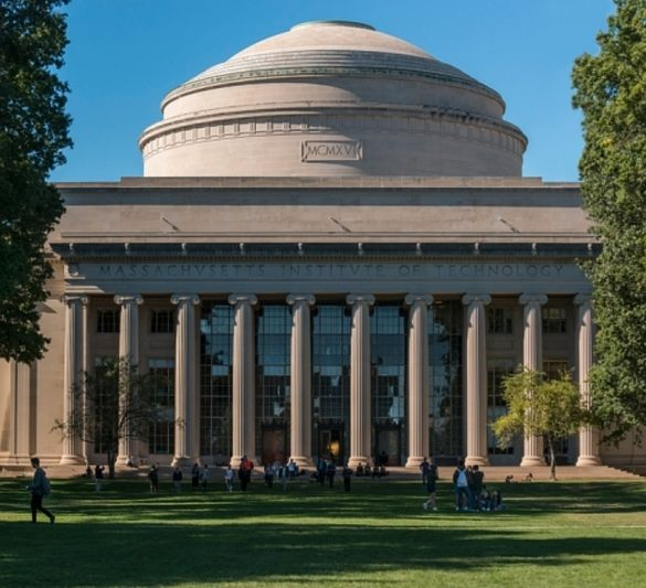 Professors from MIT, Stanford, Carnegie Mellon, Team up to Create a Crypto to Rival Bitcoin (BTC) 13