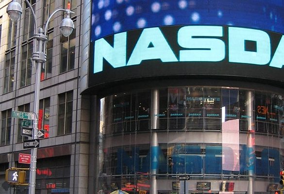 Nasdaq Invest in Blockchain Technology, Pushing For Crypto And Blockchain Adoption 14