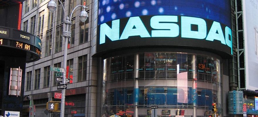 Nasdaq Invest in Blockchain Technology, Pushing For Crypto And Blockchain Adoption 13
