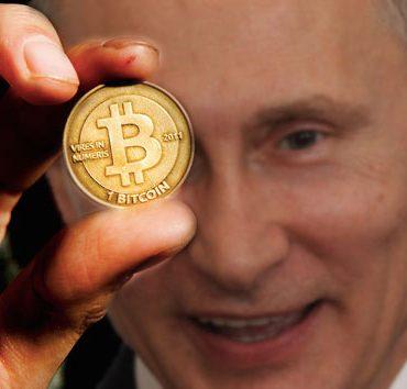 Russian President Vladimir Putin Gives Deadline for better Crypto Regulations 16