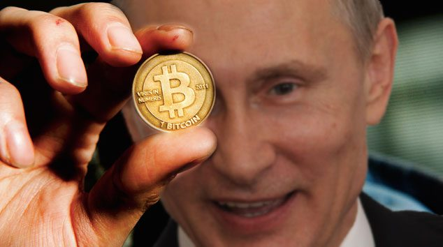 "Cryptocurrency is ""More Convenient"" than Cash and Society is Ready for Adoption, Head of the Central Bank of Russia Says 15"