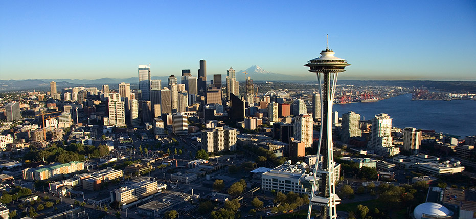 Washington State Senate Introduces Bill Promoting Blockchain Technology 13