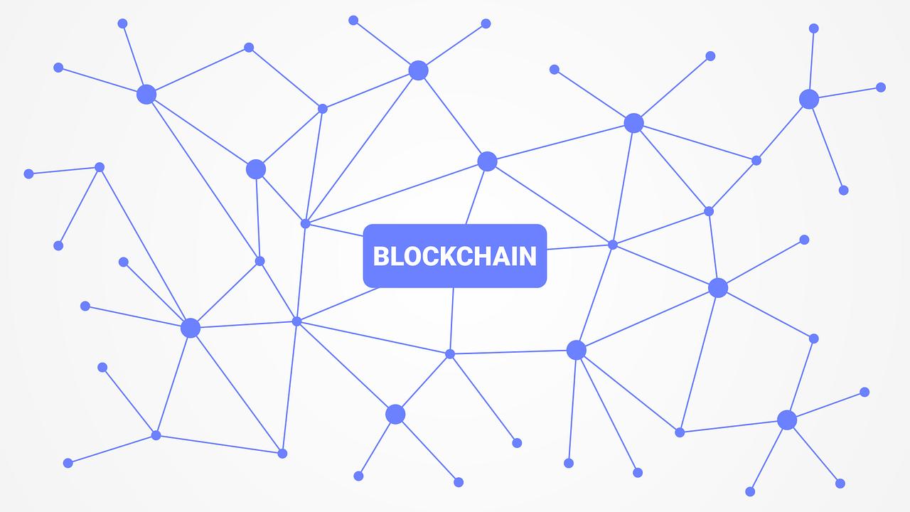 South Korea Blockchain Tax Credit