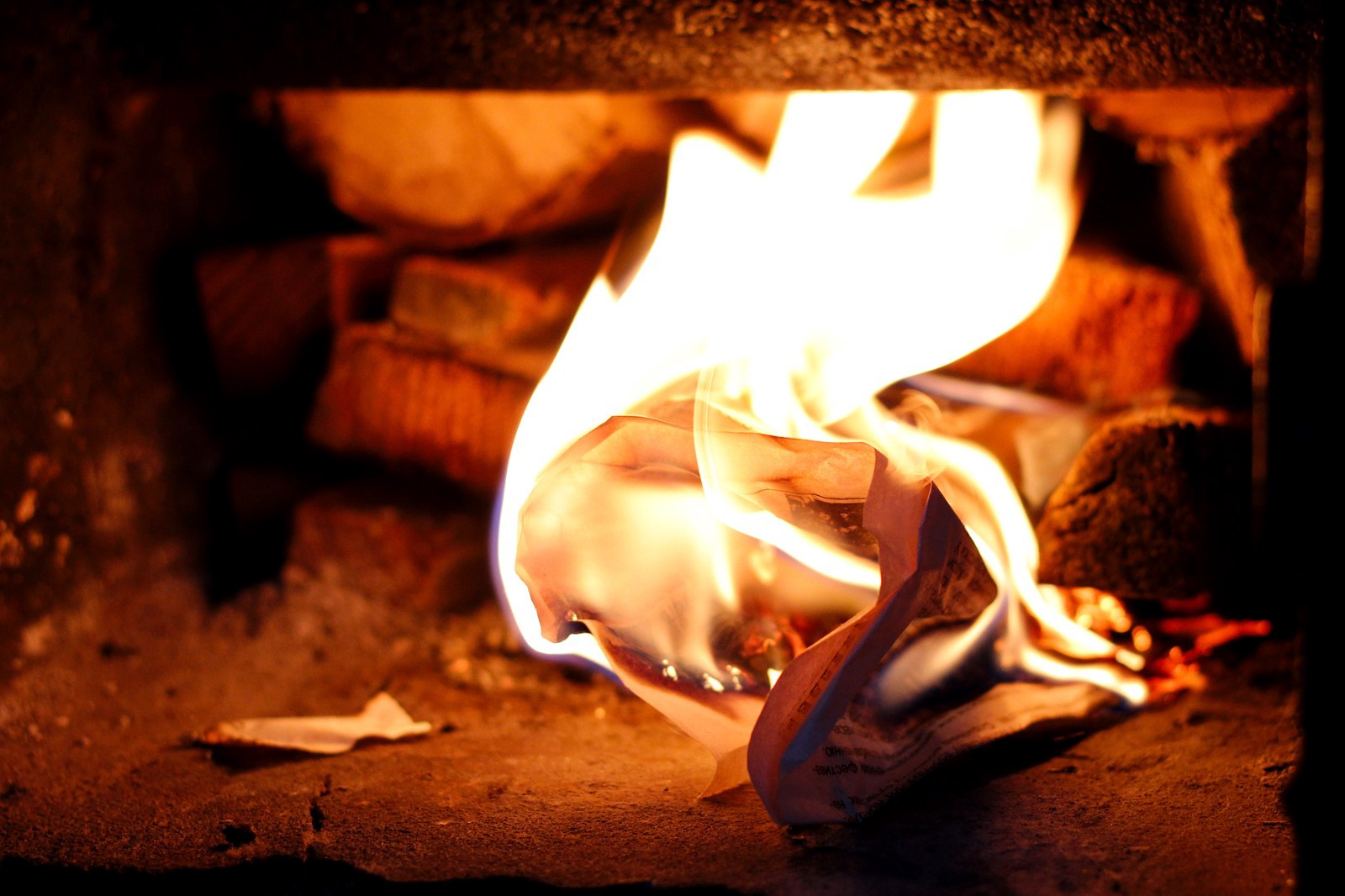 Binance Burns $9.4 Million Worth of BNB on its 6th Quarterly Coin Burn 13
