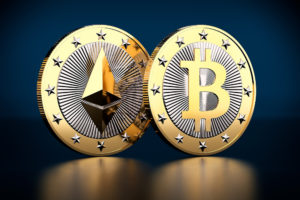 Tokenized Bitcoins Running on the Ethereum Network are Now a Reality Thanks to Wrapped Bitcoin (WBTC) 18