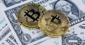 Bitcoin (BTC) is Set to Become the World's Reserve Currency, Max Keiser Says 19