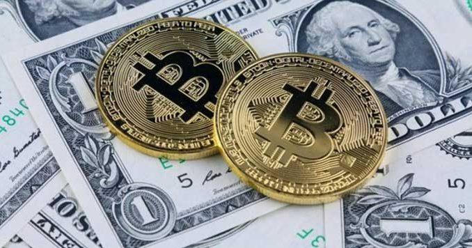 Bitcoin (BTC) trading volume clarity actually brings ETFs nearer