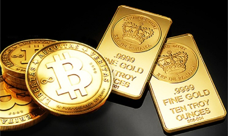 Nick Szabo and The Winklevoss are More Bullish About Bitcoin than They Are About Gold 13