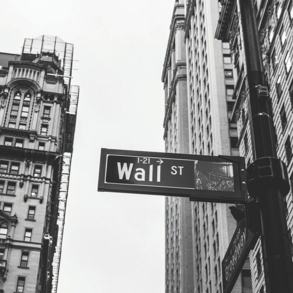 2019 Bitcoin Prediction: DCG Exec Expects Wall Street Crypto Foray 13
