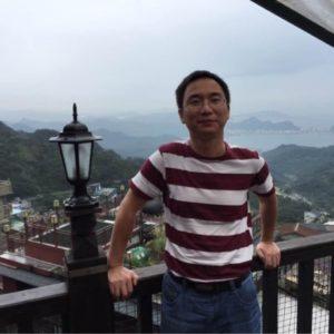 Jihan Wu Steps Down as Bitmain CEO, Chinese Media Reports 19