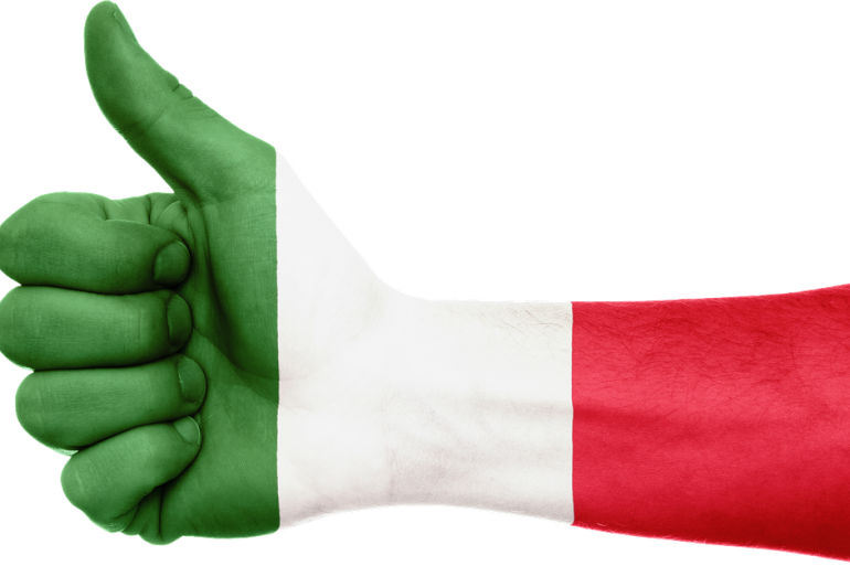 Italy Announces First Set of Regulation for Blockchain Technologies 14