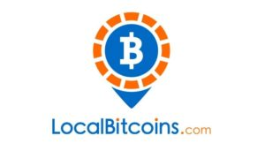 Localbitcoins.com Hacked. Threat Quickly Contained 16