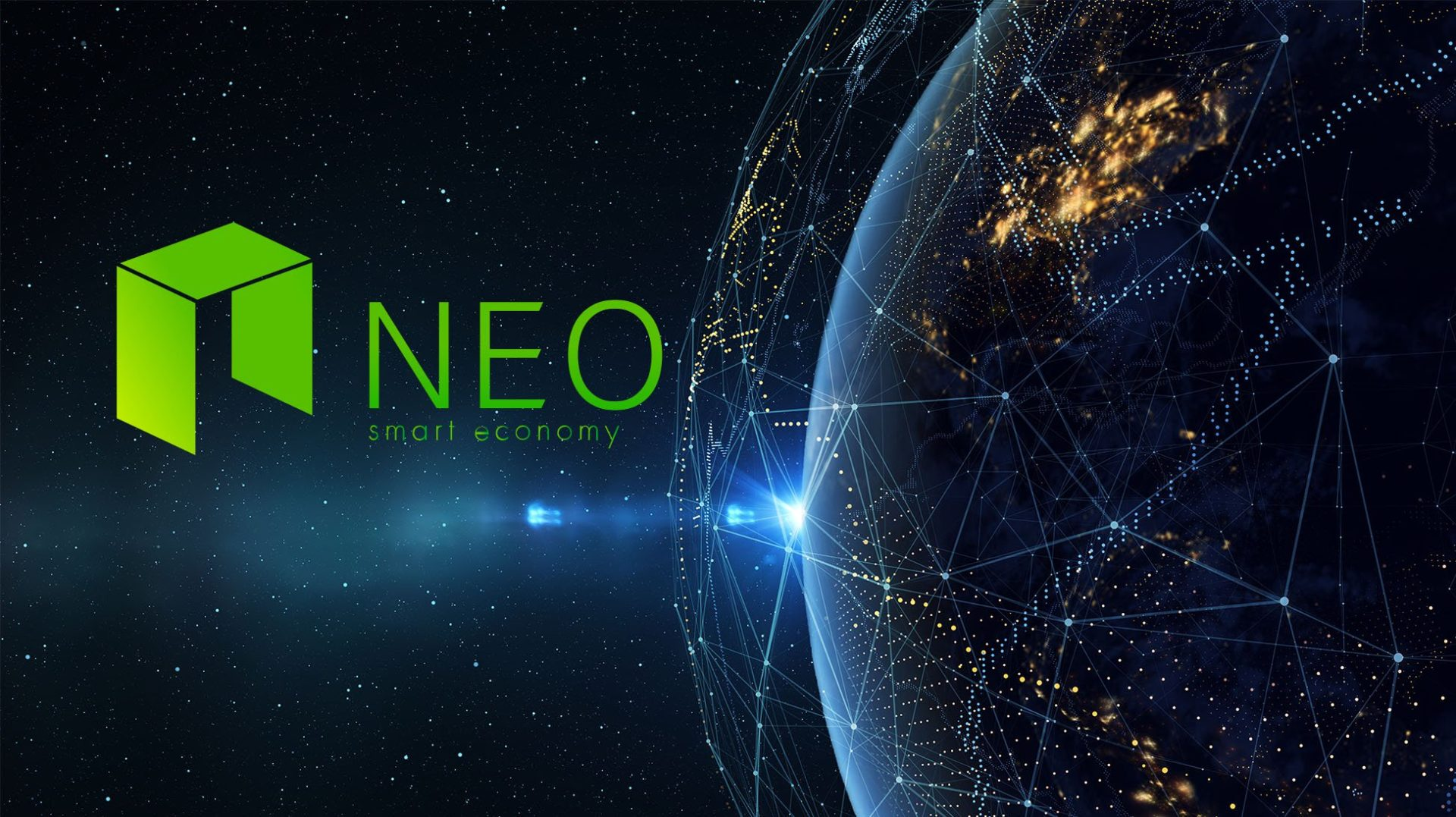 "Details of NEO 3.0 to be Announced Next Month. Cofounder Says It'll Be ""An Entirely New Version"" 13"