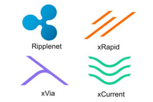 At Least Twelve Companies Have Confirmed They Working to Adopt XRP -Based Solution xRapid 14