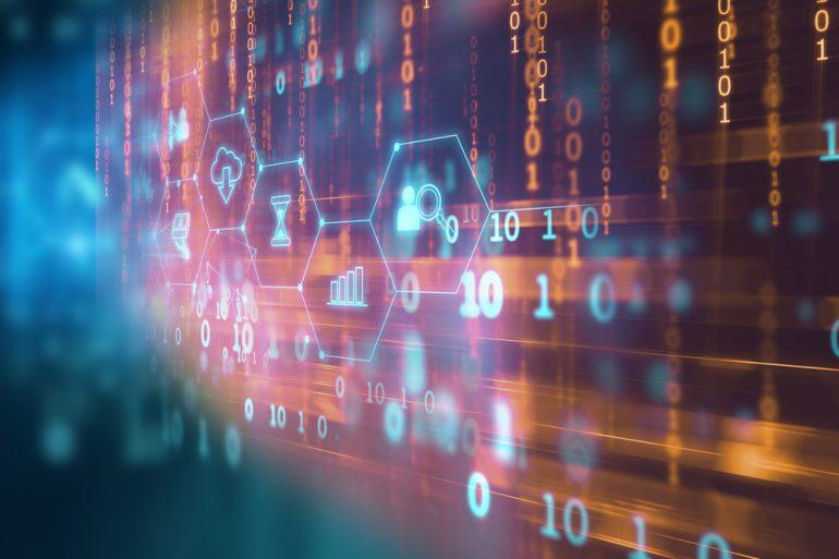 Blockchain Storage: Data Integrity Certification Is the Key 19