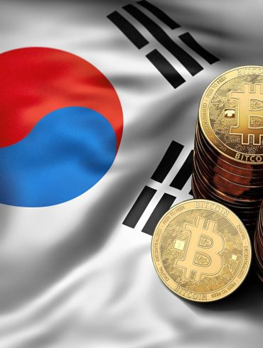 South Korean Exchanges Announce Joint AML Initiative 14