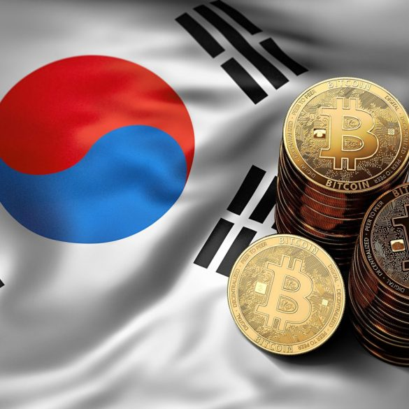 97% of South Korean Cryptocurrency Exchanges in Danger of Shutting Down: Report 14