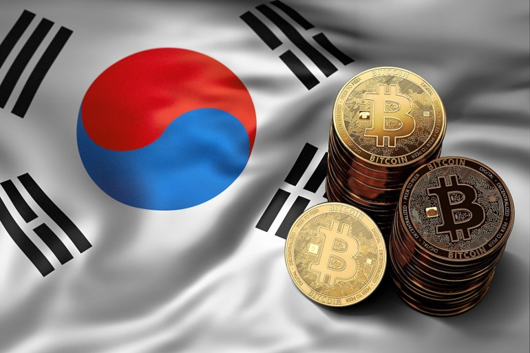 South Korean Exchanges Announce Joint AML Initiative 15