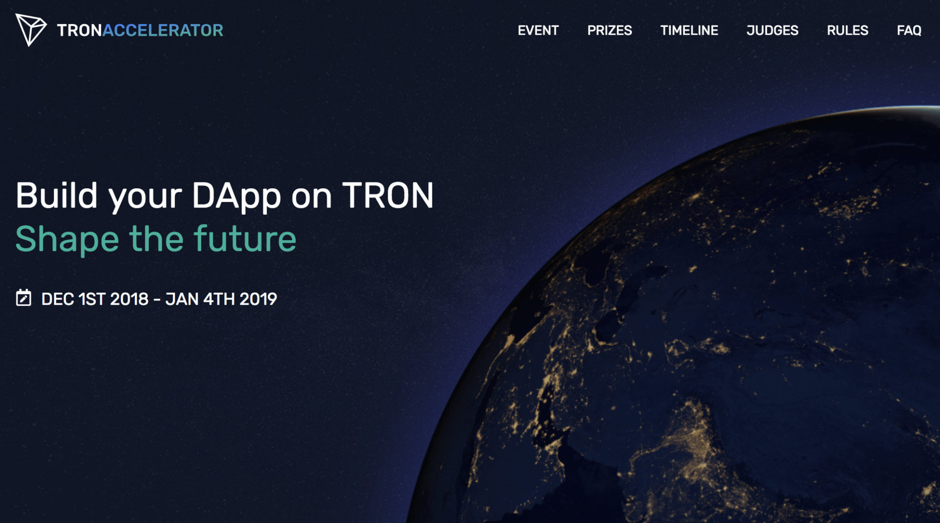 Tron (TRX) Accused of Price Pump In Accelerator Competition Uproar 13