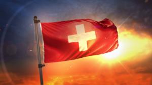Swiss Bank Announces Custody Solution for Digital Assets 19