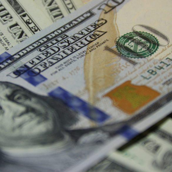 After $182M Funding Round, Crypto Platform Bakkt Makes Acquisition 17