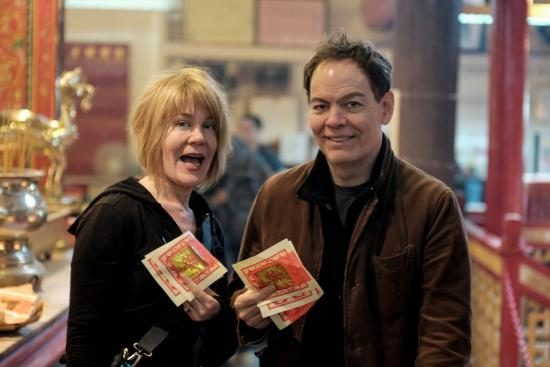 """Max Keiser is Bullish on Bitcoin (BTC,) """"My Price Target is $100,000 and Beyond"""" 14"""