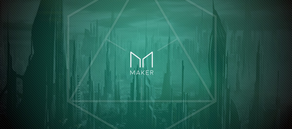 Maker (MKR) Coin Story and its Developments: Breaks Declining Trend Since Record January 14