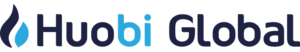 Huobi Global Logo