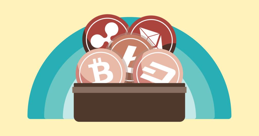 Crypto Analyst Calls For 'Altseason', Expects Bitcoin Dominance To Go Sub -30%