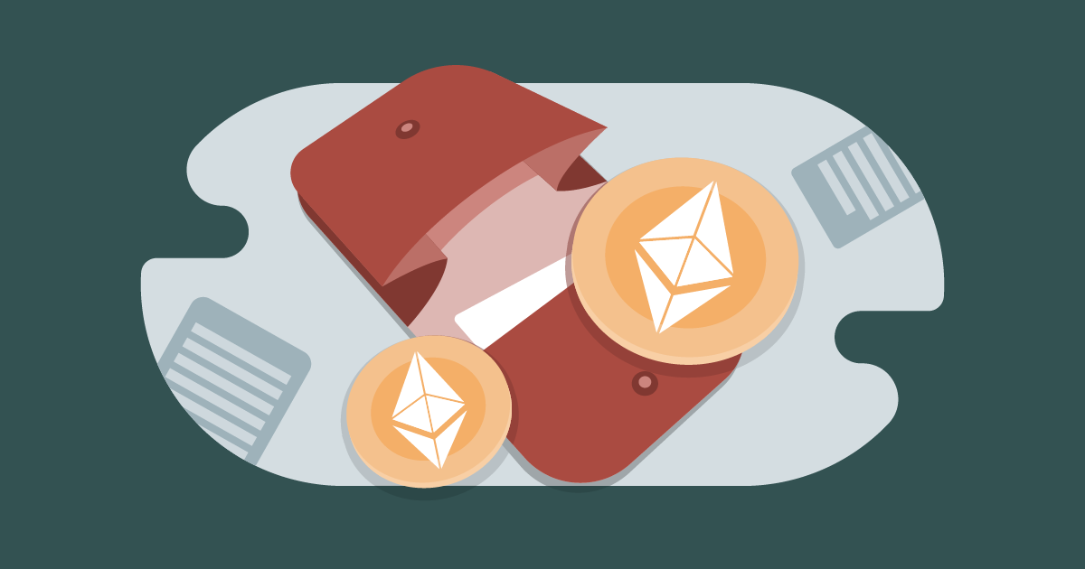Crypto Analyst: Ethereum (ETH) Major Shift Potential Is Building 13