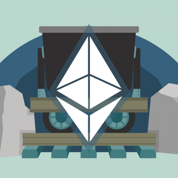 Ethereum Anti-ASIC Protocol Delayed As Crypto Developers Mull 14