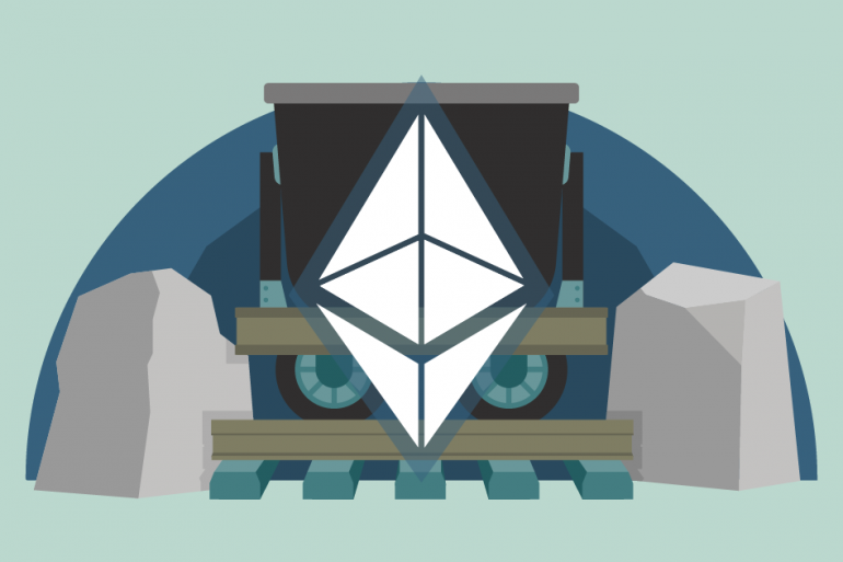Ethereum Anti-ASIC Protocol Delayed As Crypto Developers Mull 16