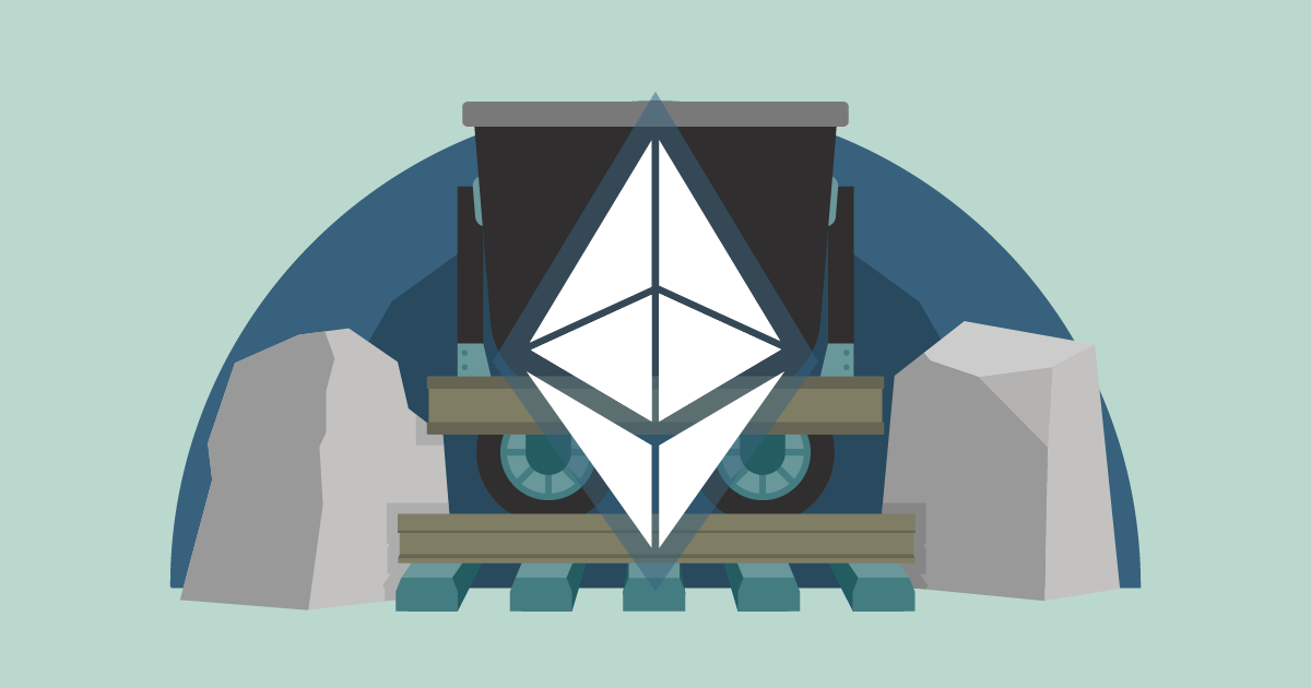 Ethereum Anti-ASIC Protocol Delayed As Crypto Developers Mull 13