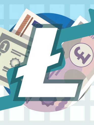 Unlike Bitcoin, Litecoin (LTC) 'Snapped' Its Long-Term Bear Trend: Analyst 13