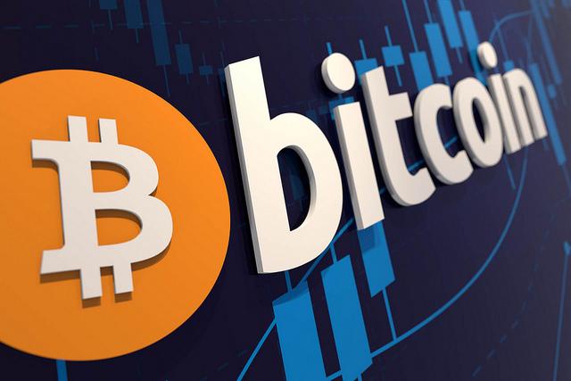 Bitcoin (BTC) Spot v Futures Delta Predicted Blast Past $4k. More to come? 13