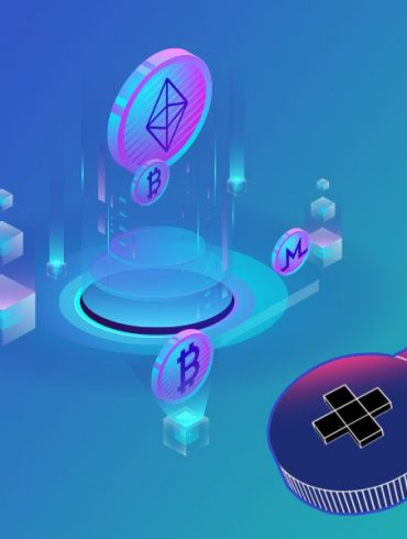 ConsenSys Gives Ethereum A Boost: $175k Given to 7 Open-Source Initiatives 15