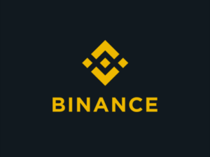 Crypto Needs Entrepreneurs, Not ETFs; Binance CEO Says 16