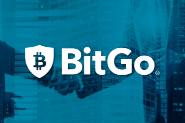 Institutional Custody Service Provider BitGo to Support Tron (TRX) 13