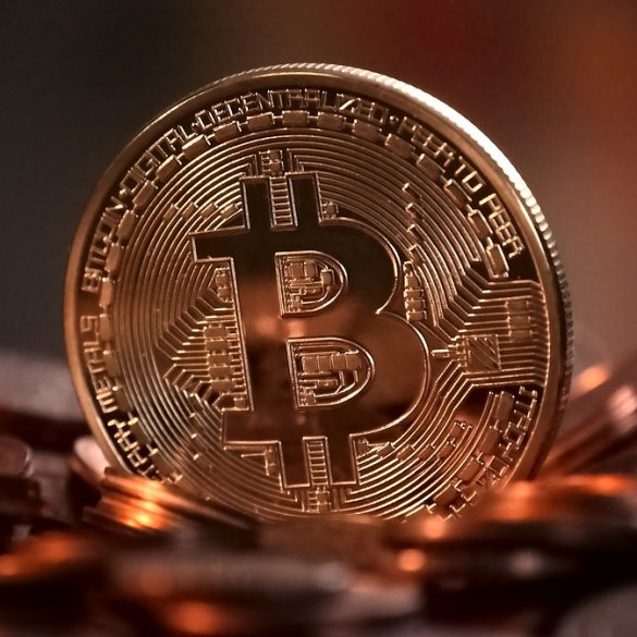 Repeating Fibonacci Cycles Could See Bitcoin Hit $7,500 Before Dumping Back to $4k 13