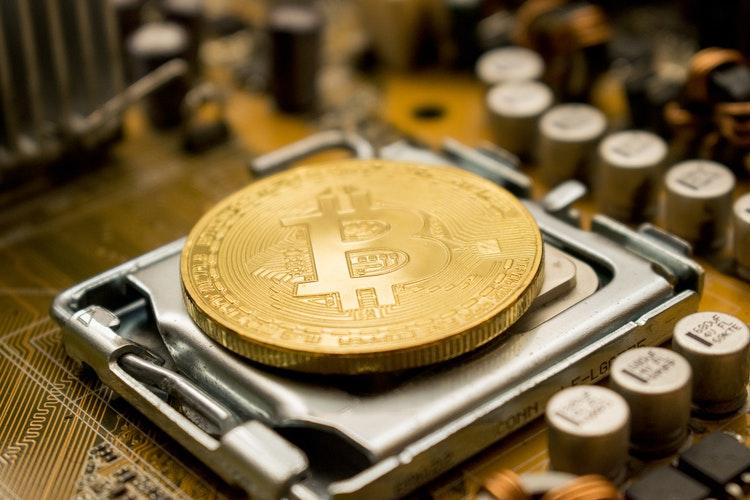 US Law Enforcement Returns 27.66 Bitcoin (BTC) Stolen from Bitfinex in 2016 13