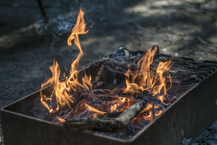 Tron Burns a 9th Batch of ERC20 TRX Tokens, Bringing the Total to 99 Billion Destroyed