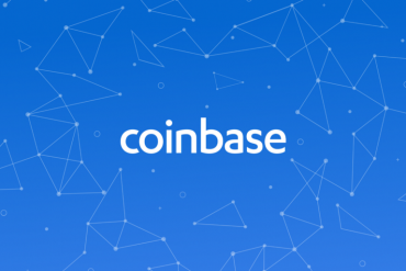 Coinbase To Reward Users in BAT For Learning about the Brave Browser 15