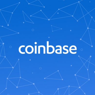 Coinbase To Reward Users in BAT For Learning about the Brave Browser 17