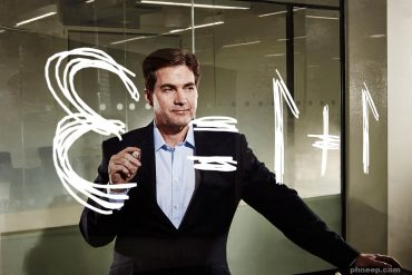 Craig Wright Threatens to Sue Those Saying He is not Satoshi... His Actions Spark a Movement to Delist BSV from Exchanges 15