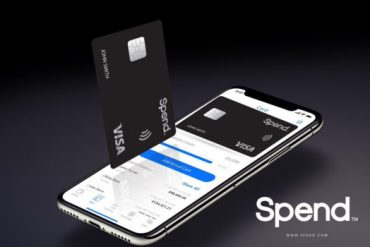 Spend App Now Supports Litecoin In Over 40 Million Stores Worldwide 14