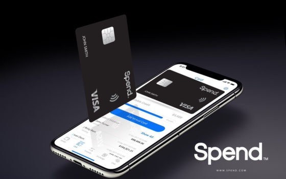 Spend App Now Supports Litecoin In Over 40 Million Stores Worldwide 13