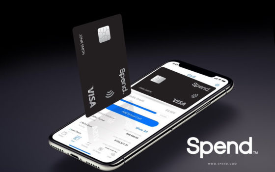 Spend App Now Supports Litecoin In Over 40 Million Stores Worldwide 1