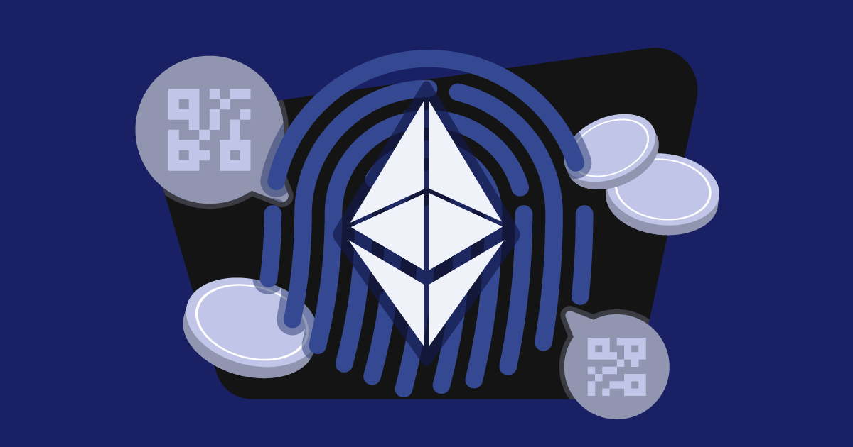 Ethereum ETH Constantinople Update