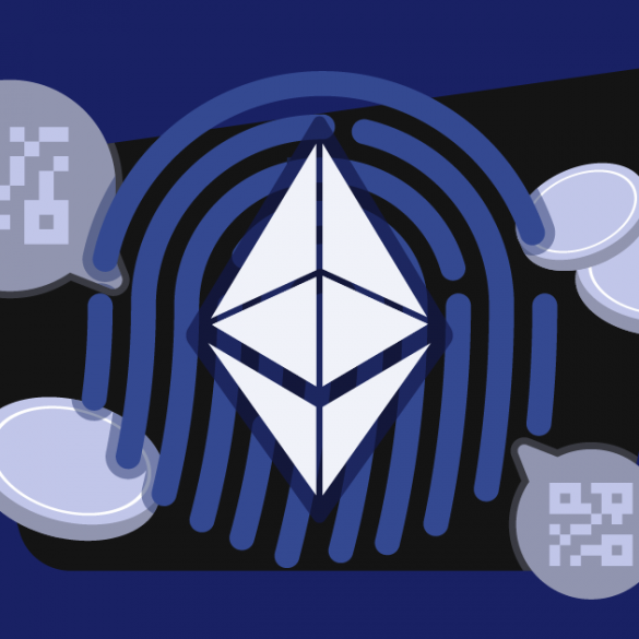 Ethereum (ETH) Price Analysis: More Buyers Waiting at These Levels 14